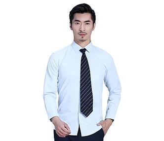 男士衬衫万博app下载链接